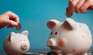 Cách chi tiêu cho người có thu nhập 4 triệu đồng/tháng