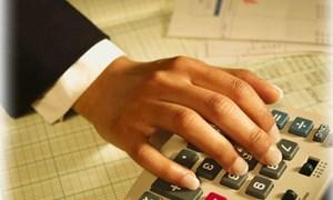 Lỡ nộp thuế thu nhập cá nhân, liệu xin hoàn lại được không?