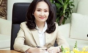 Gia đình ông Đặng Văn Thành nâng tỷ lệ sở hữu cổ phiếu Thành Thành Công - Biên Hòa