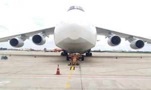"""Vingroup tuyên bố """"dừng bay"""