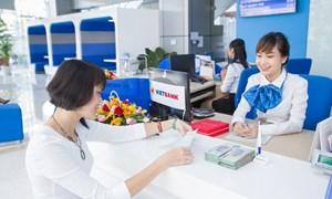 Vietbank được Ngân hàng Nhà nước chấp thuận mở mới thêm 5 chi nhánh