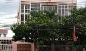 Cục Thuế Tây Ninh thu được hơn 2.245 tỷ đồng trong hai tháng đầu năm