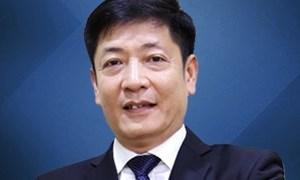 Vietbank miễn nhiệm chức danh Tổng Giám đốc theo nguyện vọng cá nhân