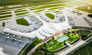 Sân bay Long Thành: Tiếp tục là động lực thúc đẩy nhu cầu sở hữu bất động sản phía Đông