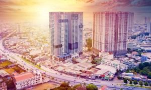 Tập đoàn Đất Xanh dự kiến kiến đạt hơn 500 tỷ đồng lợi nhuận trước thuế trong quý I/2021