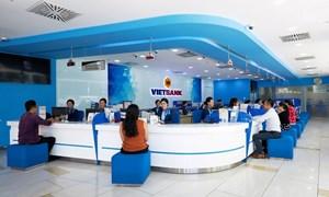 Vietbank triển khai nhiều hoạt động hướng đến khách hàng bị ảnh hưởng Covid-19