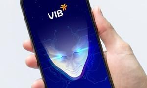 Lần đầu tiên VIB tổ chức cuộc thi phát triển giải pháp Công nghệ số