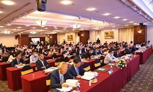 Vietbank đặt mục tiêu tăng tổng tài sản lên 120.000 tỷ đồng trong năm 2021