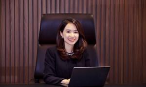 Ngân hàng Kiên Long bầu Chủ tịch Chủ tịch Hội đồng quản trị và đổi tên mới