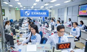 Eximbank điều chỉnh kế hoạch kinh doanh năm 2020