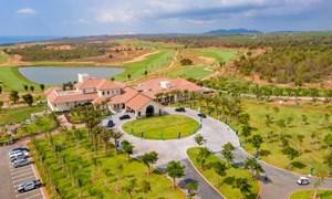 Biệt thự trong sân golf đáng giá như thế nào?