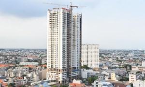 Giả mạo thông tin chào bán căn hộ Phú Đông Premier