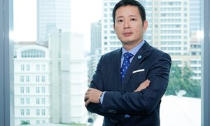 Ngân hàng Eximbank chốt lịch họp ĐHĐCĐ vào ngày 21/6