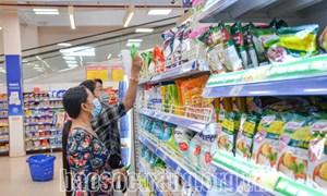 Đảm bảo nguồn cung, bình ổn giá các mặt hàng thiết yếu trong mùa dịch