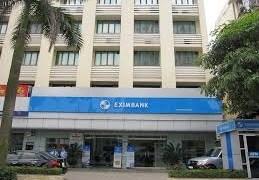 Eximbank phối hợp với cơ quan công an tạm giữ đối tượng lừa đảo tống tiền qua điện thoại
