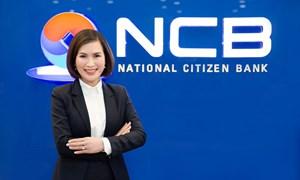 Tổng giám đốc Sungroup làm Chủ tịch Hội đồng quản trị ngân hàng NCB