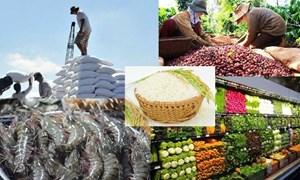 Tăng cường quản lý xuất khẩu, nhập khẩu một số mặt hàng chiến lược