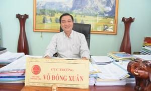 Cục Thuế tỉnh Bạc Liêu quyết tâm hoàn thành vượt mức dự toán thu ngân sách năm 2021