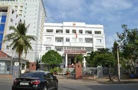 Cục Thuế Phú Yên thu ngân sách lũy kế 8 tháng đầu năm đạt 5.030 tỉ đồng