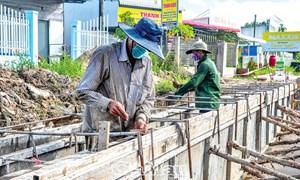 Thu hút đầu tư phát triển kinh tế