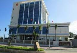 Cục Thuế Ninh Thuận quyết tâm hoàn thành nhiệm vụ thu ngân sách