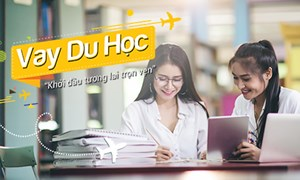 Bật mí cách giải quyết khó khăn về tài chính cho du học sinh Việt