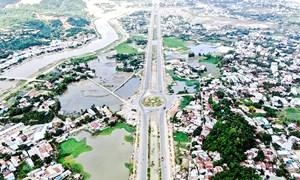 Kho bạc Nhà nước tỉnh Khánh Hòa đôn đốc giải ngân vốn đầu tư công