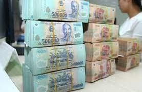 Cục Thuế Trà Vinh thu đạt 75,2% dự toán UBND tỉnh giao