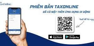 Cục Thuế Hậu Giang sắp triển khai ứng dụng thuế điện tử eTax Mobile