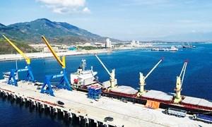 9 tháng, thu ngân sách tỉnh Khánh Hòa giảm 2,7% so với cùng kỳ năm trước