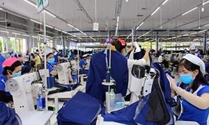 Ưu tiên tín dụng vào lĩnh vực sản xuất