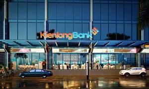 Kienlongbank báo lãi trước thuế 9 tháng đầu năm gấp 6 lần cùng kỳ, sẵn sàng tăng tốc chuyển đổi số