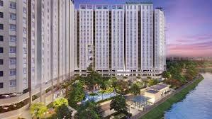 Bình Dương công bố các dự án nhà ở được bán nhà ở hình thành trong tương lai