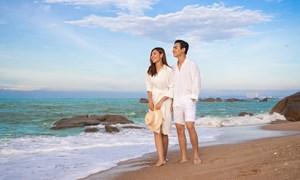 Du lịch gần thành phố, điểm tựa cho ngành du lịch nghỉ dưỡng phục hồi