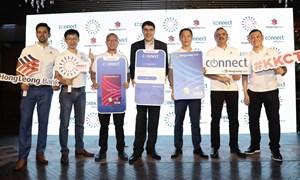 Ngân hàng Hong Leong Việt Nam vừa ra mắt ngân hàng số thế hệ mới