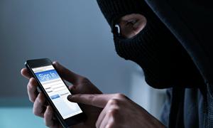Thanh toán qua ví điện tử - làm sao để đảm bảo an toàn, tiện lợi?