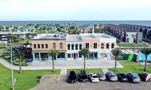Lý do nên đầu tư bất động sản nghỉ dưỡng Hồ Tràm