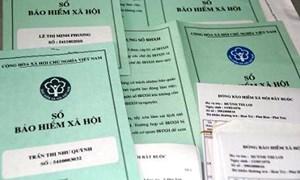 Nhiều biện pháp giúp lao động tránh bị nợ tiền bảo hiểm
