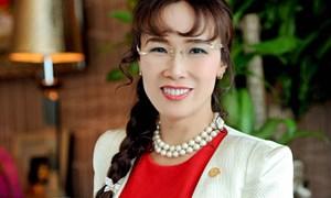 Công ty địa ốc Phú Long thông tin thêm về tăng vốn khủng lên 200.000 tỷ