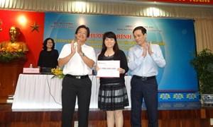 Nhiều biện pháp hỗ trợ doanh nghiệp tại tỉnh Đồng Nai