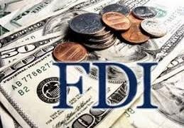 Làn sóng đầu tư FDI và đích đến Việt Nam