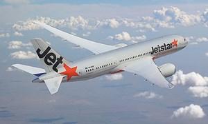 Các hãng hàng không có được bồi thường?