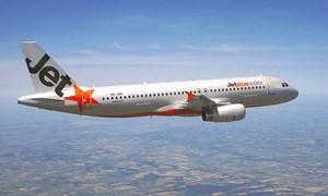 Mức giá trần mới vé máy bay sẽ giảm trong năm 2015