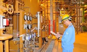 Khai thác tối đa nhiệt điện và tua bin khí đảm bảo điện khu vực phía Nam