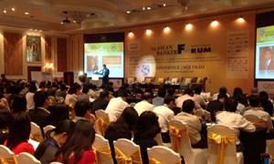 Báo cáo Ngân hàng Việt Nam 2015 của Tập đoàn Dữ liệu Quốc tế
