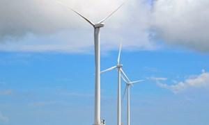 Thời cơ cho doanh nghiệp phát triển năng lượng sạch