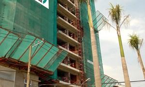 Mở bán giai đoạn 2 dự án TDH-Phước Long Quận 9