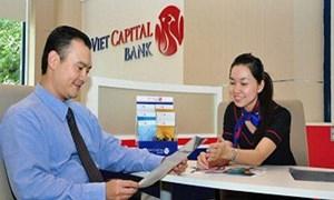 Viet Capital bank ra mắt sản phẩm Tiền gửi kỳ hạn linh hoạt theo ngày
