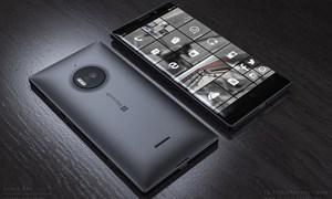 LUMIA 950 VÀ LUMIA 950 XL chính thức có mặt tại thị trường Việt Nam