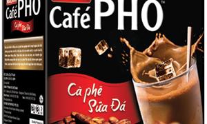 Maccoffee café Phố bị phạt 200 triệu vì không đảm bảo vệ sinh